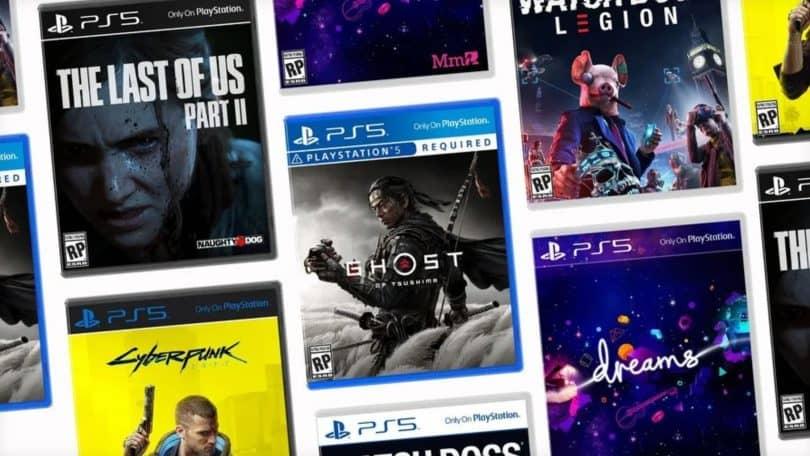 top games ps5
