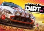 Dirt 5 PS5 Bundle
