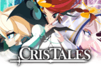Cris Tales Playstation 5
